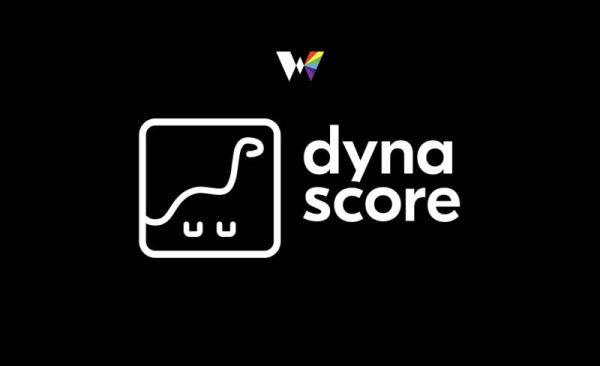 dynascore