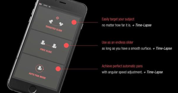 edelkrone_surfaceONE_app