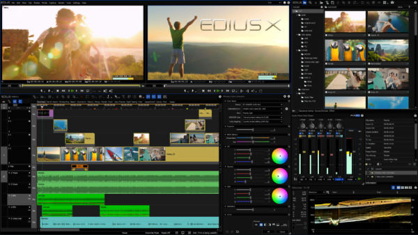 ediusX_screenshot