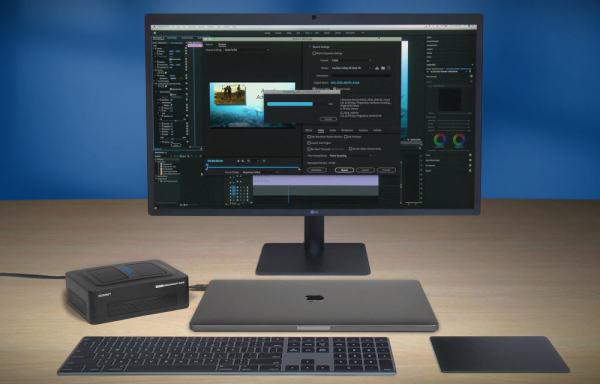 egpupuck-setup-macbook-pro