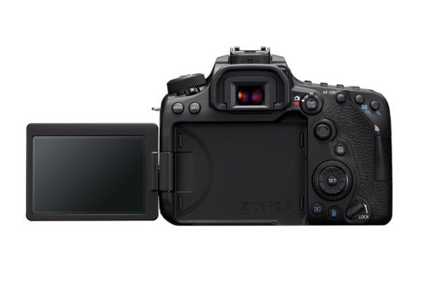 eos-90d-back-body-lcd_675x450