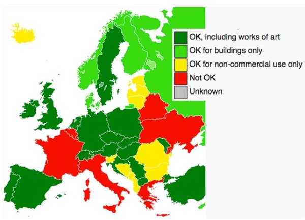 europe-panorama-law