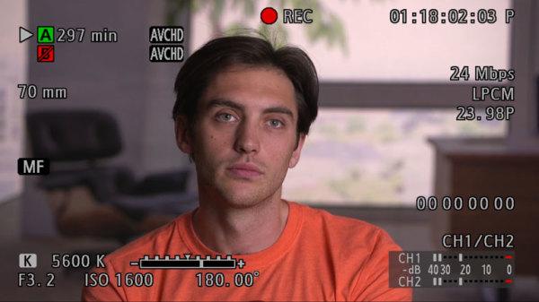 filmmaking-b-roll-interview