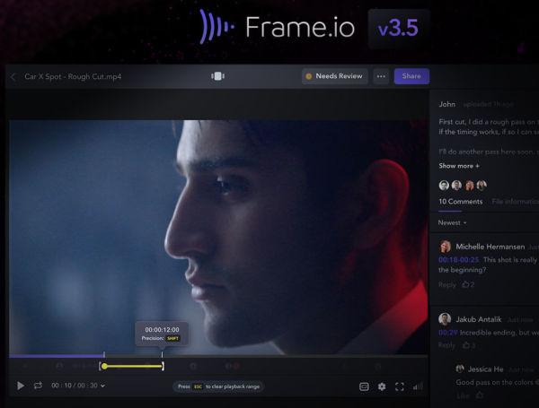 frameIO_3-5_framebased_comment