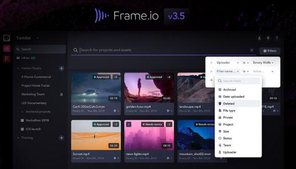 frameIO_3-5_search