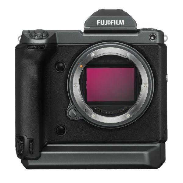 fujifilm_GFX100_sensor
