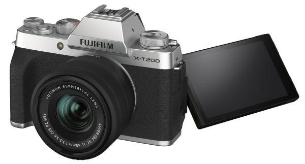 fujifilm_X-T200