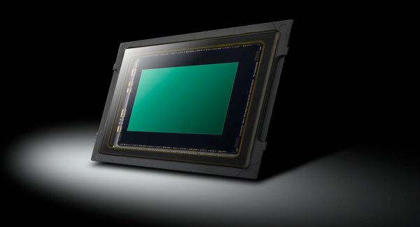 gh5s-sensor
