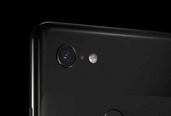 googlePixel3_camera