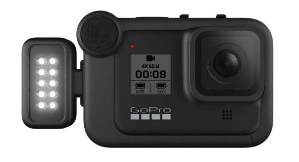 gopro_light_mod_hero8