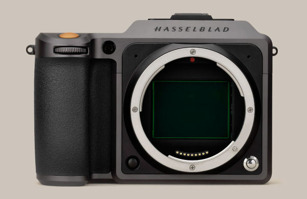 hasselblad_X1D_II_50C