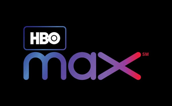 hbo_max_color_featured_768_575