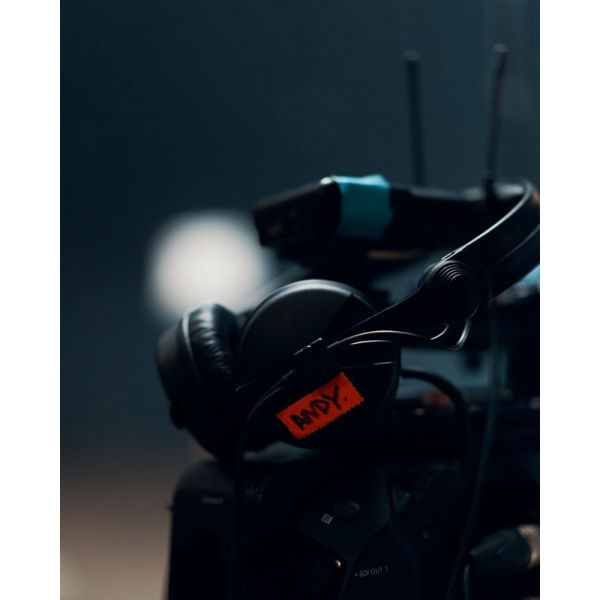 headphones_FS7