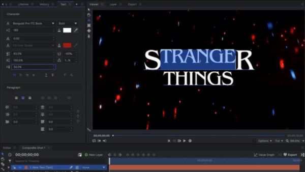 hitfilmPro14_textPanel