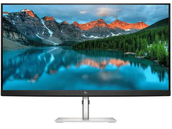 hp-u32-4k-hdr-monitor