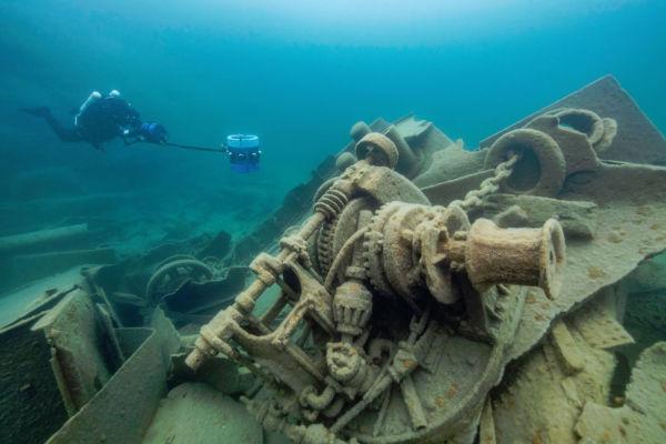 hydrusVR_unterwasser