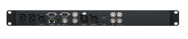 hyperdeck-studio-4k-pro-rear