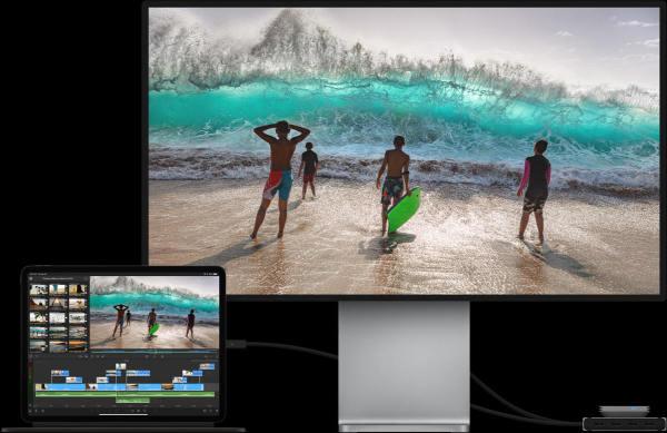 iPad-Pro-extern-6K