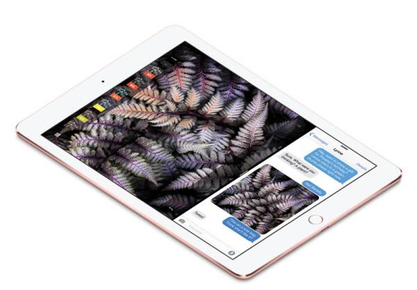 iPadPro9-7