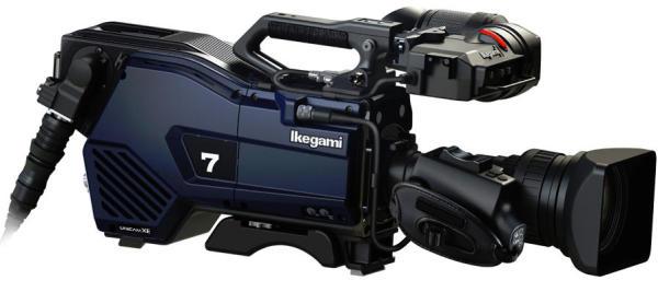 ikegamiUHK430