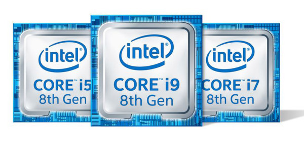 intel-8th-Generation