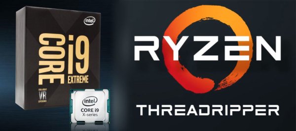 intel_core_i9_threadripper