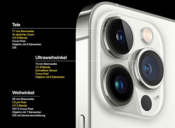 iphone-13-pcameras