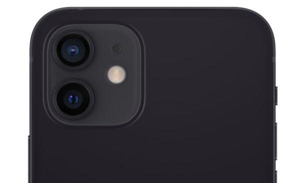 iphone_12_camera