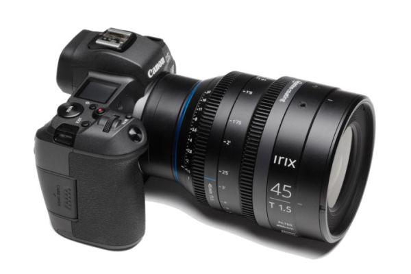 irix_cine_45mmT1-5_canonRF