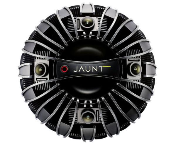 jaunt_ONE
