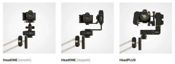 jibone--heads