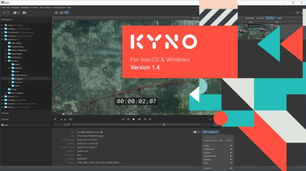 kyno-1