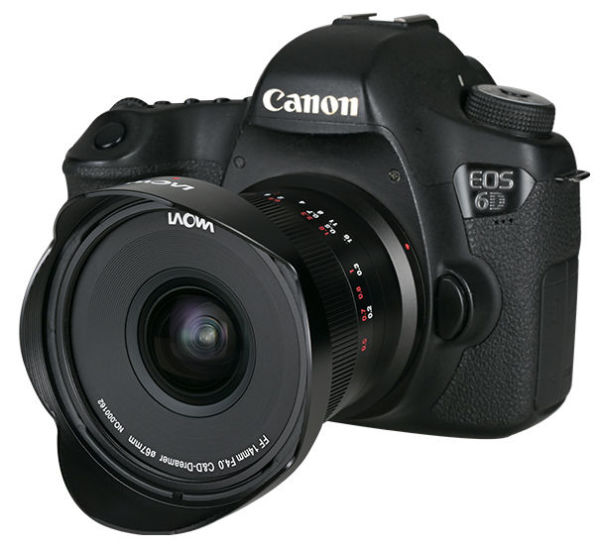 laowa_14mmF4_ZeroD_DSLR_Canon6D