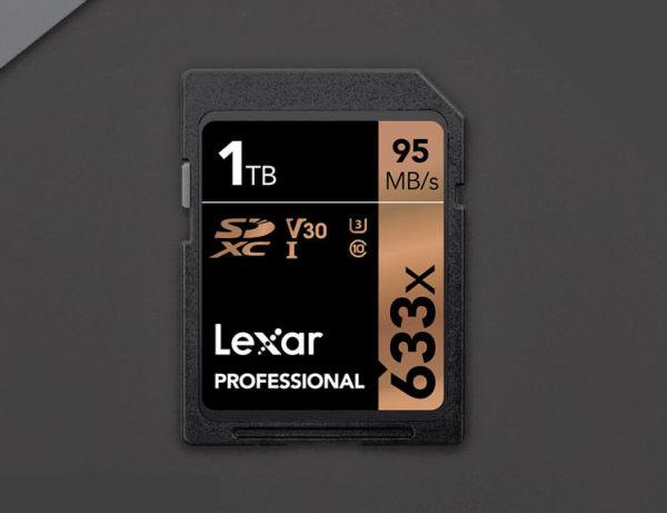 lexar_1TB_sd