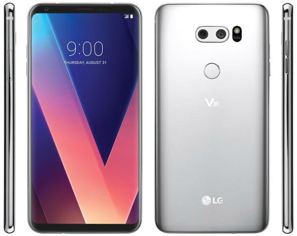 lg-v30-1