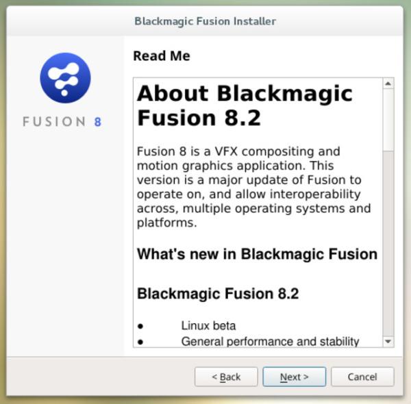 linux-fusion-installer