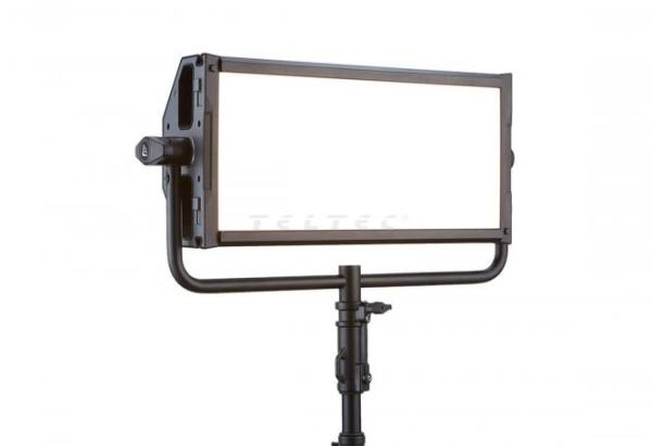 litepanels-gemini
