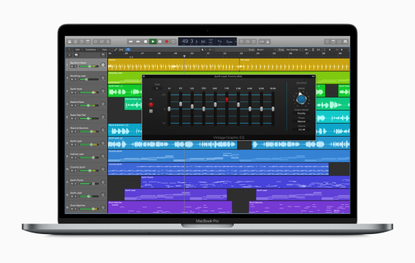 logic_pro_x_update_vintage_eq_screen_012418
