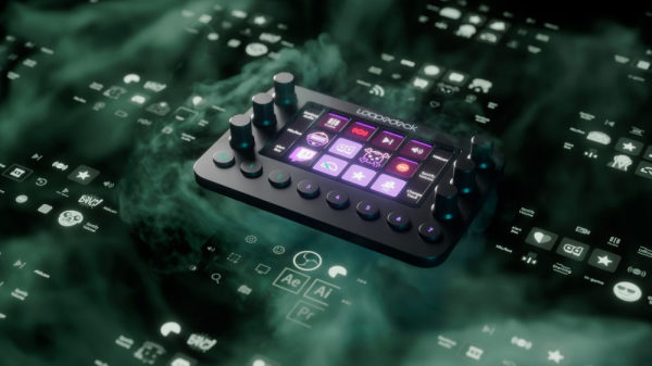 loupedeck_live_functions