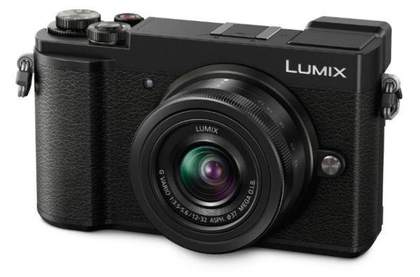 lumix_GX9
