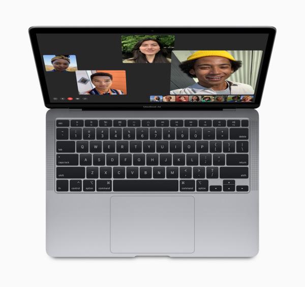 macBook-Air_1