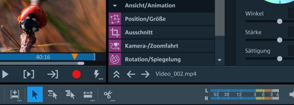 magixVideoProX12_GUI