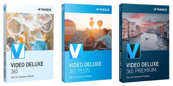 magix_videoDeluxe_2022_packshots