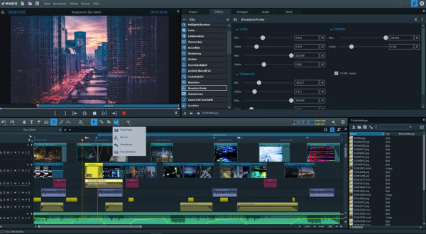 magix_video_proX_2018_workspace