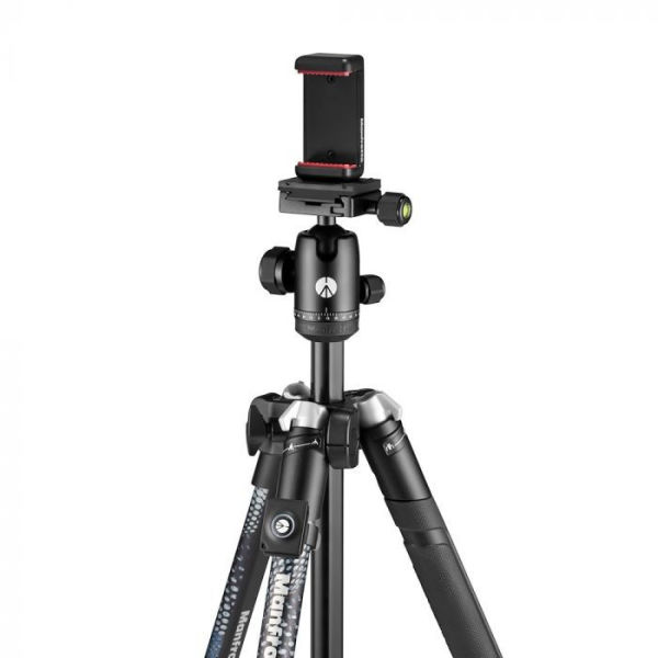 manfrotto_Element_MII_mobile