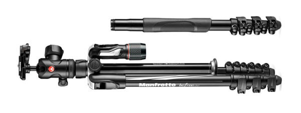 manfrotto_befree_2N1
