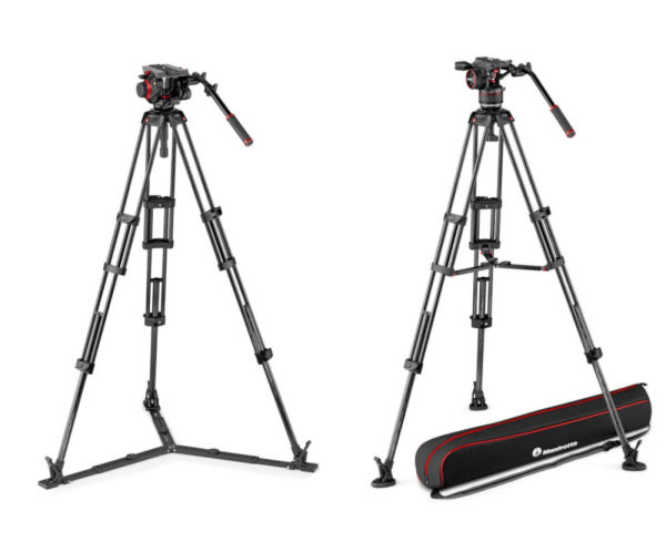 manfrotto_carbon_videostative