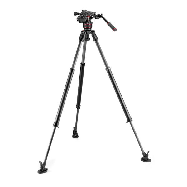 manfrotto_fast_stativ_635