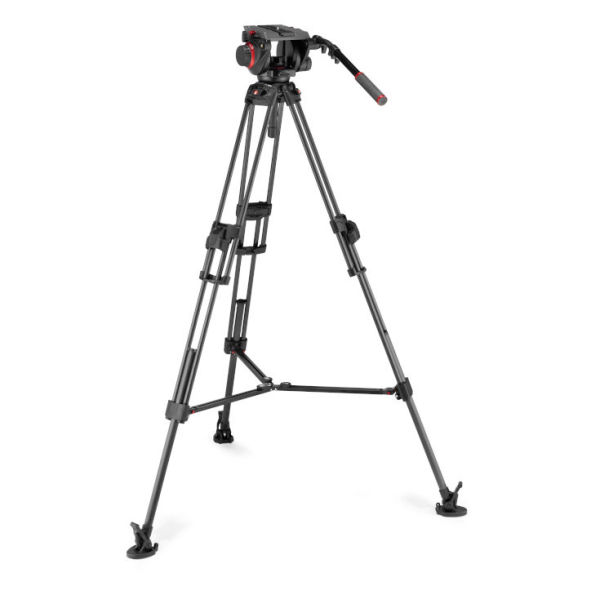 manfrotto_fast_stativ_645