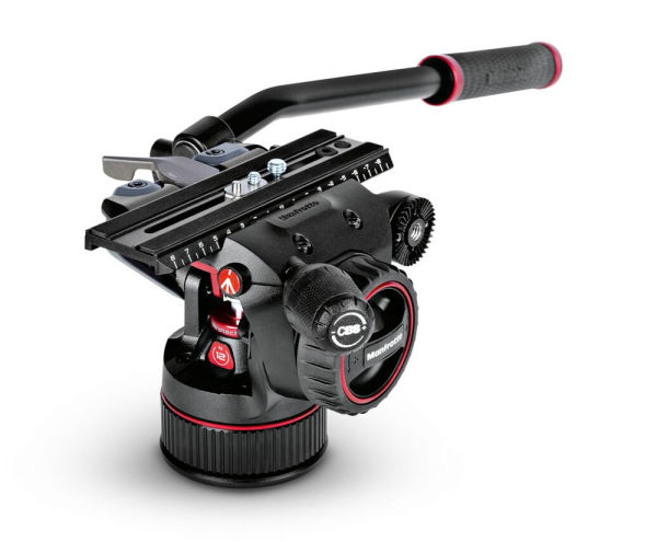 manfrotto_nitrotech_N12